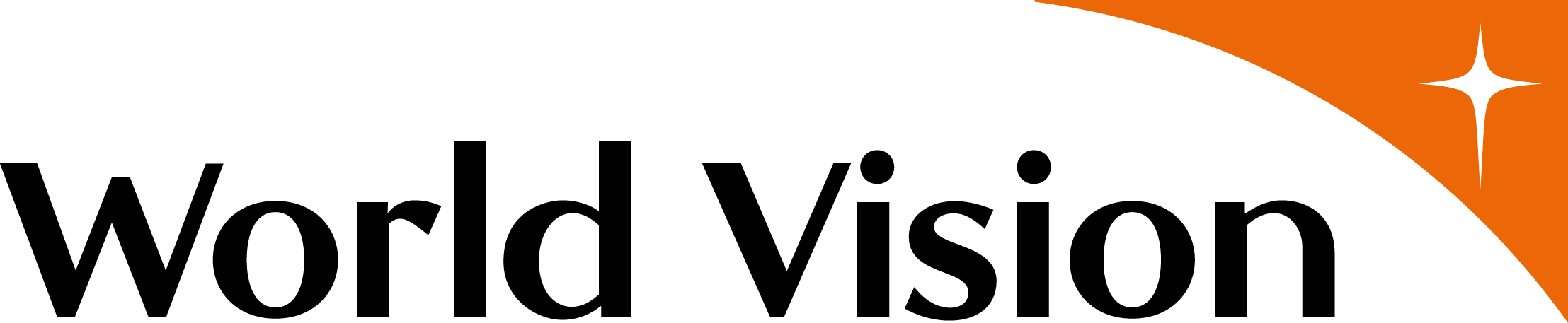 wv-logo-new-PMS1505-Quadri